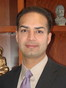 Berkeley Family Law Attorney Gaurav S Bali