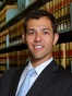 Rancho Santa Fe Criminal Defense Attorney George Gedulin