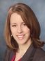 Erie Employment / Labor Attorney Carsen H. Nesbitt