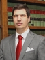 New Orleans Tax Lawyer Brian Joseph Munson
