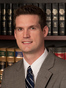 Mesa Litigation Lawyer Nathaniel James Hill