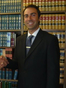Dana Point Personal Injury Lawyer Shaun Cunningham
