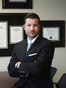 Fenton Criminal Defense Attorney John M. Eccher