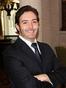 Corpus Christi Personal Injury Lawyer Emmett Rene Reyes