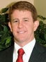 Alabama Litigation Lawyer Kevin Mika Morris
