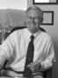 Tucson Personal Injury Lawyer Daryl A Audilett