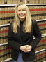 Clark County Criminal Defense Attorney Elizabeth Annaliese Arwood