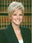 Washington Criminal Defense Attorney Laura Kathleen Keys