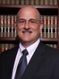 Arizona Franchise Lawyer Henry M Stein