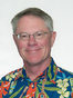 Honolulu Litigation Lawyer Walter C Davison