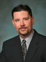 Pima County Intellectual Property Law Attorney Sean D. Garrison