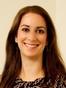 Attorney Elizabeth Jennifer Fineman