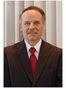 Dauphin County Financial Markets and Services Attorney Charles J. Ferry