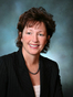 Tucson Real Estate Lawyer Linda M. Mitchell