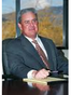 Maricopa County Trucking Accident Lawyer Donald G Yearin