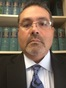 Fresno County Personal Injury Lawyer Richard Edward Esquivel
