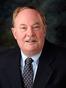 Dublin Wills and Living Wills Lawyer Charles H. Dorsett Jr.