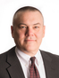 Trucksville Personal Injury Lawyer Daniel John Distasio Jr.