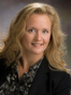 Cambria County Family Law Attorney Kelly M. Eshelman