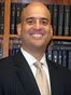 Meacham Divorce Lawyer Byron A. Divins Jr.