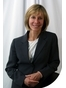 Scottsdale Real Estate Attorney Janet G Betts