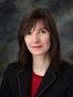 Fountainville Employment / Labor Attorney Grace M. Deon