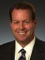 Greenville Aviation Lawyer John D. Demmy