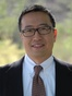 Arizona Litigation Lawyer Hyung S Choi