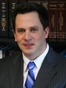 Penn Hills Family Law Attorney Jeffrey Joseph