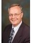 Erie Employment / Labor Attorney George Joseph