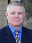 Maricopa County Contracts / Agreements Lawyer Gary L Rosser