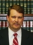 Idaho Insurance Law Lawyer Terrance R Harris