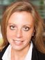 Obetz Family Law Attorney Deanna Joelle Duvall