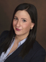 Ohio Immigration Attorney Amy Elizabeth Ferguson