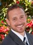 Ohio Foreclosure Attorney Andrew Joseph Gerling