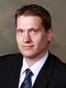 Akron Probate Attorney Stephen Matthew Grachanin