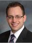 Moraine Real Estate Attorney Walter C. Herin III