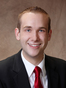 Massillon Probate Attorney Matthew William Onest