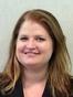 Worthington Divorce / Separation Lawyer Nicole Susan Maxwell