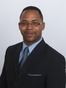 Montgomery County Child Support Lawyer Brandon Charles McClain
