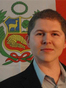 Cincinnati Immigration Attorney Jeffrey Edward King