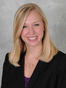 Cincinnati Family Law Attorney Maggie Mercurio Nestheide