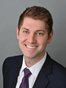 Munroe Falls Estate Planning Attorney Brandon Thomas Pauley