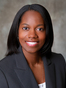 Oakwood Village Corporate / Incorporation Lawyer Lavonne Elaine Pulliam