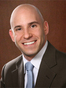 East Cleveland Contracts / Agreements Lawyer Francis Charles Santoiemmo