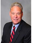 Arizona Transportation Law Attorney Phillip H Stanfield