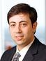 Walled Lake Fraud Lawyer Daniel Soleimani