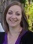 East Prospect  Alexis Kathryn Lehman Sipe