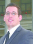 Pennsylvania Foreclosure Lawyer Bradley Joseph Osborne
