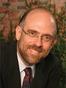 Dallas International Law Attorney Charles S. Siegel
